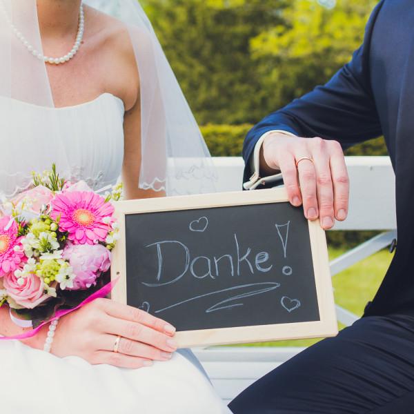 2014-05-03_Carolin_Christian_Schroeder_web-217-600x600 Traumhafte Hochzeit von Caro & Lotte