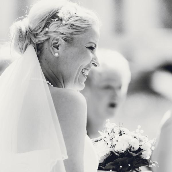 2014-05-03_Carolin_Christian_Schroeder_web-66-600x600 Traumhafte Hochzeit von Caro & Lotte