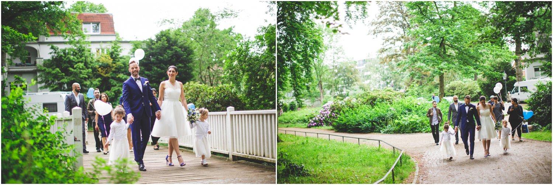2014-07-16_0087 Hochzeitsfotograf im Schloss Bergedorf