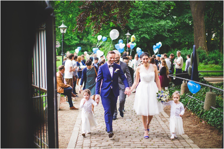 2014-07-16_0089 Hochzeitsfotograf im Schloss Bergedorf