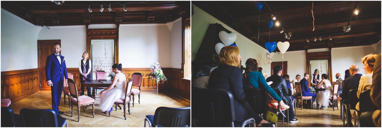 2014-07-16_0091 Hochzeitsfotograf im Schloss Bergedorf