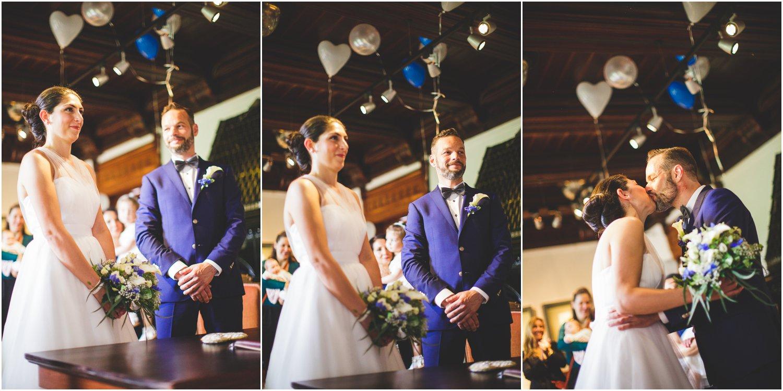 2014-07-16_0098 Hochzeitsfotograf im Schloss Bergedorf