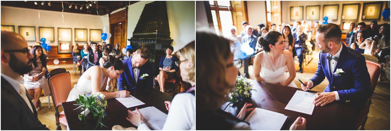 2014-07-16_0101 Hochzeitsfotograf im Schloss Bergedorf