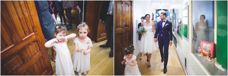 2014-07-16_0107 Hochzeitsfotograf im Schloss Bergedorf