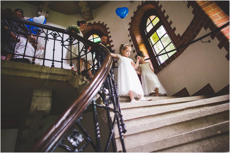 2014-07-16_0109 Hochzeitsfotograf im Schloss Bergedorf
