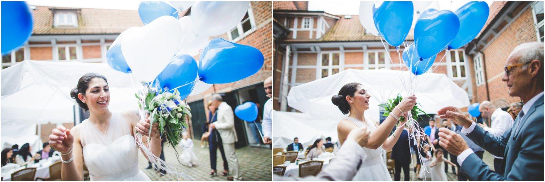2014-07-16_0110 Hochzeitsfotograf im Schloss Bergedorf