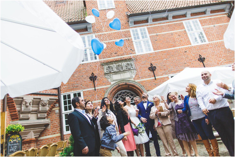 2014-07-16_0111 Hochzeitsfotograf im Schloss Bergedorf