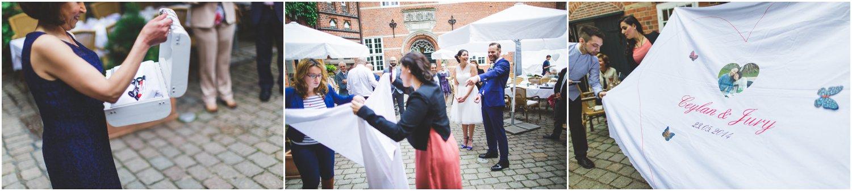 2014-07-16_0114 Hochzeitsfotograf im Schloss Bergedorf
