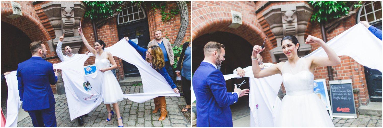 2014-07-16_0117 Hochzeitsfotograf im Schloss Bergedorf