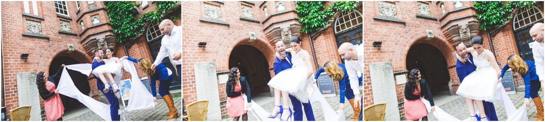 2014-07-16_0118 Hochzeitsfotograf im Schloss Bergedorf