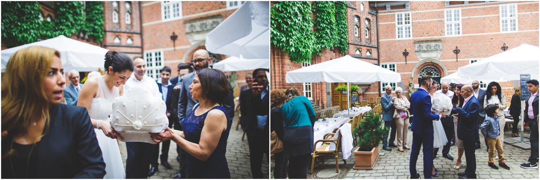 2014-07-16_0120 Hochzeitsfotograf im Schloss Bergedorf