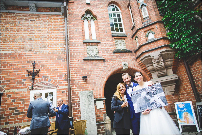 2014-07-16_0122 Hochzeitsfotograf im Schloss Bergedorf