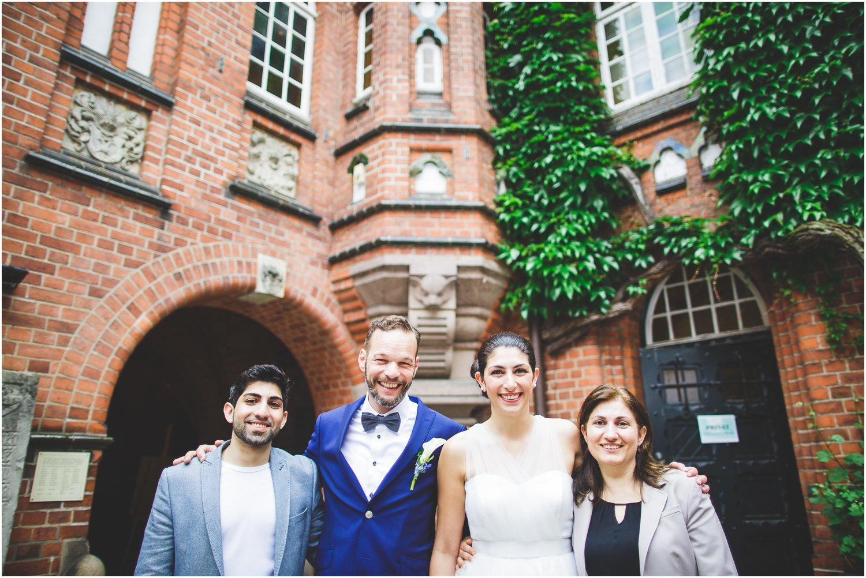 2014-07-16_0123 Hochzeitsfotograf im Schloss Bergedorf
