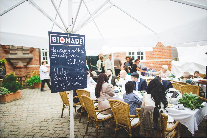 2014-07-16_0125 Hochzeitsfotograf im Schloss Bergedorf