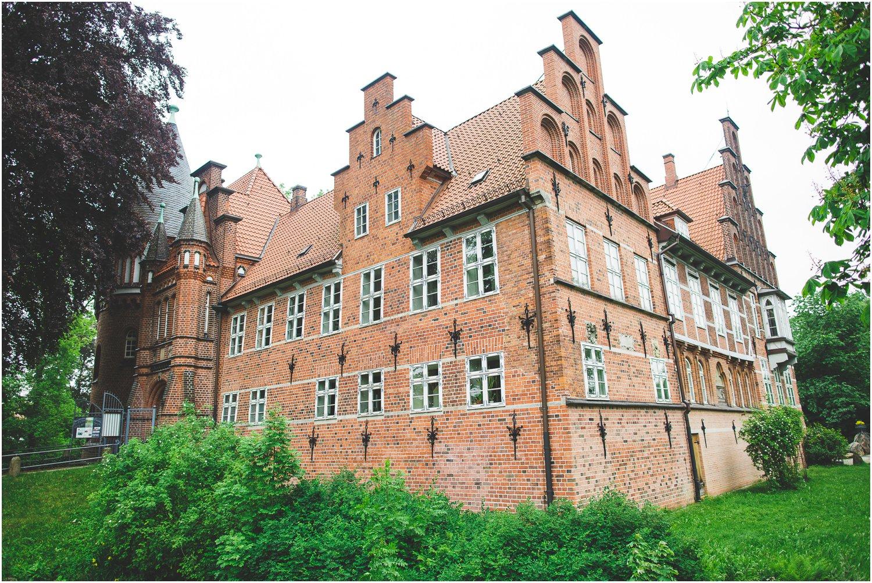 2014-07-16_0126 Hochzeitsfotograf im Schloss Bergedorf