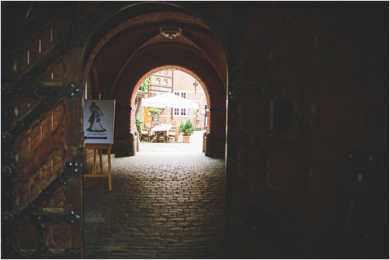 2014-07-16_0127 Hochzeitsfotograf im Schloss Bergedorf