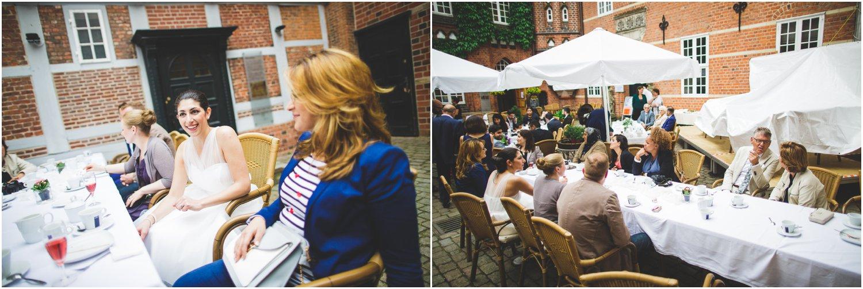 2014-07-16_0128 Hochzeitsfotograf im Schloss Bergedorf