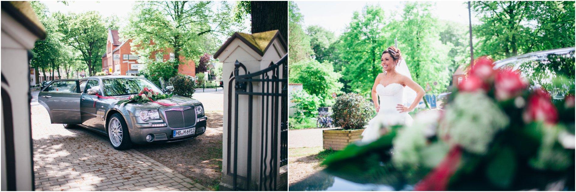 2014-07-16_0164 Anna & Igor - Hochzeitsfotograf in Bremen