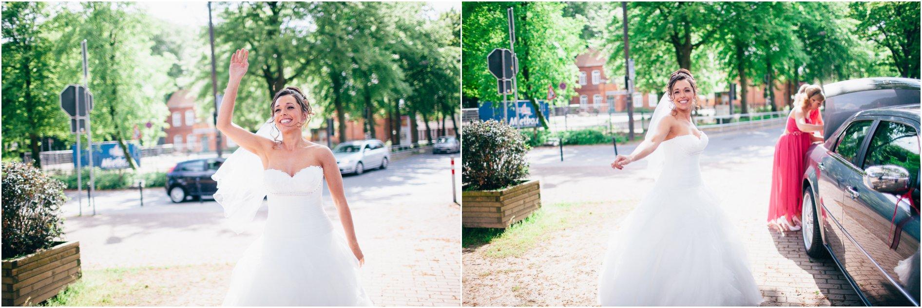 2014-07-16_0165 Anna & Igor - Hochzeitsfotograf in Bremen
