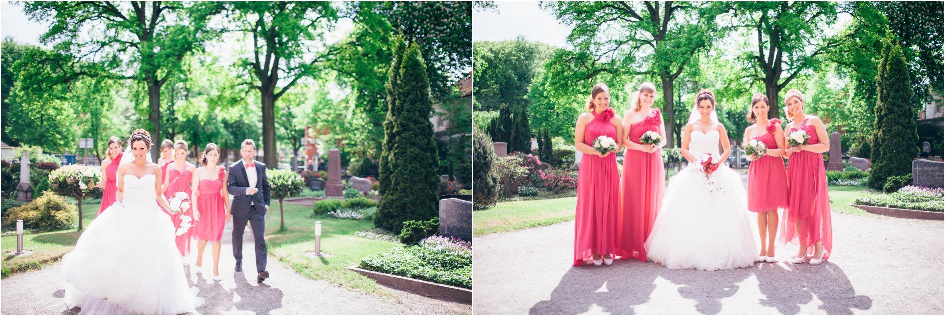 2014-07-16_0167 Anna & Igor - Hochzeitsfotograf in Bremen