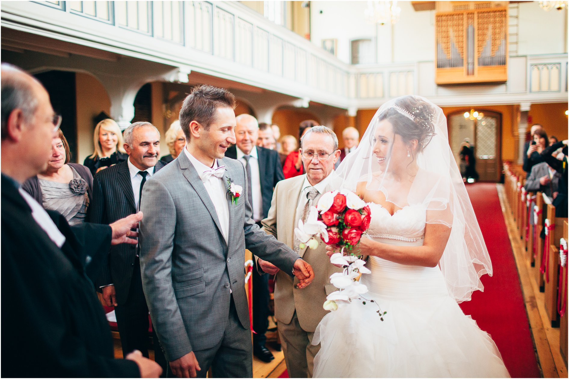 2014-07-16_0172 Anna & Igor - Hochzeitsfotograf in Bremen