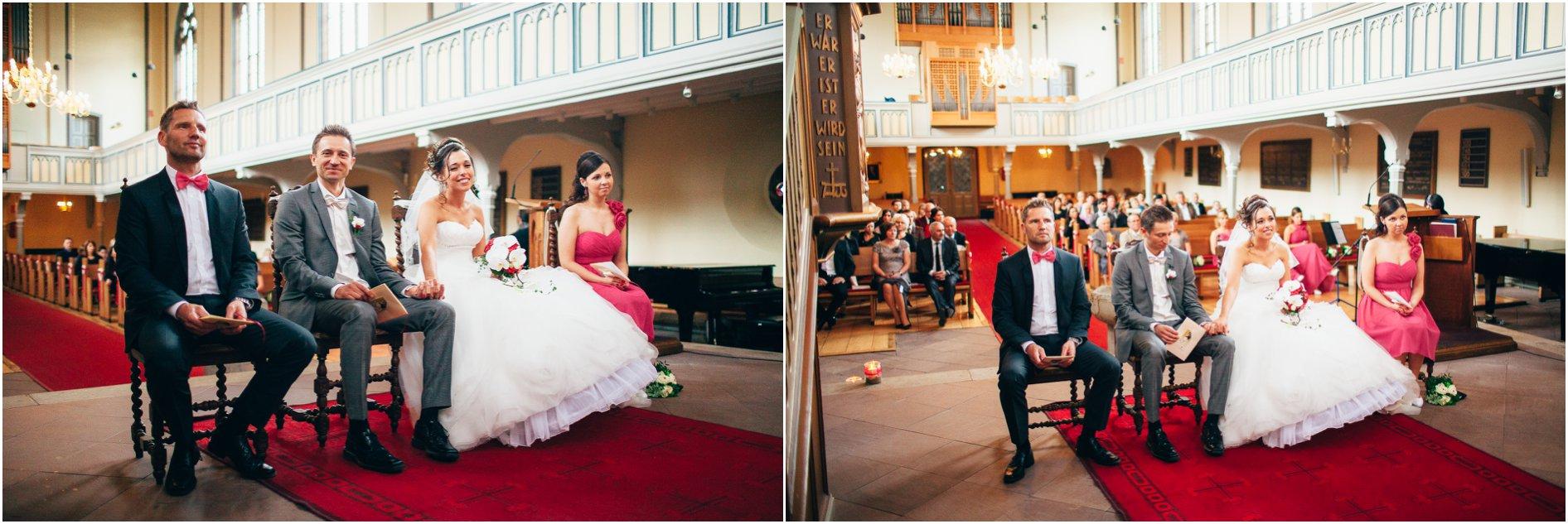 2014-07-16_0176 Anna & Igor - Hochzeitsfotograf in Bremen