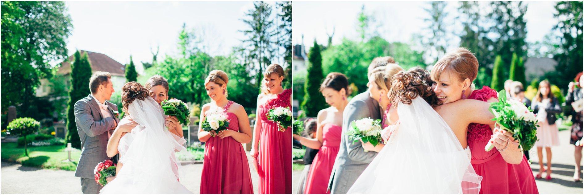2014-07-16_0183 Anna & Igor - Hochzeitsfotograf in Bremen