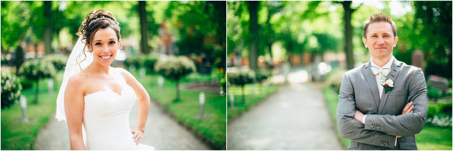 2014-07-16_0189.jpg