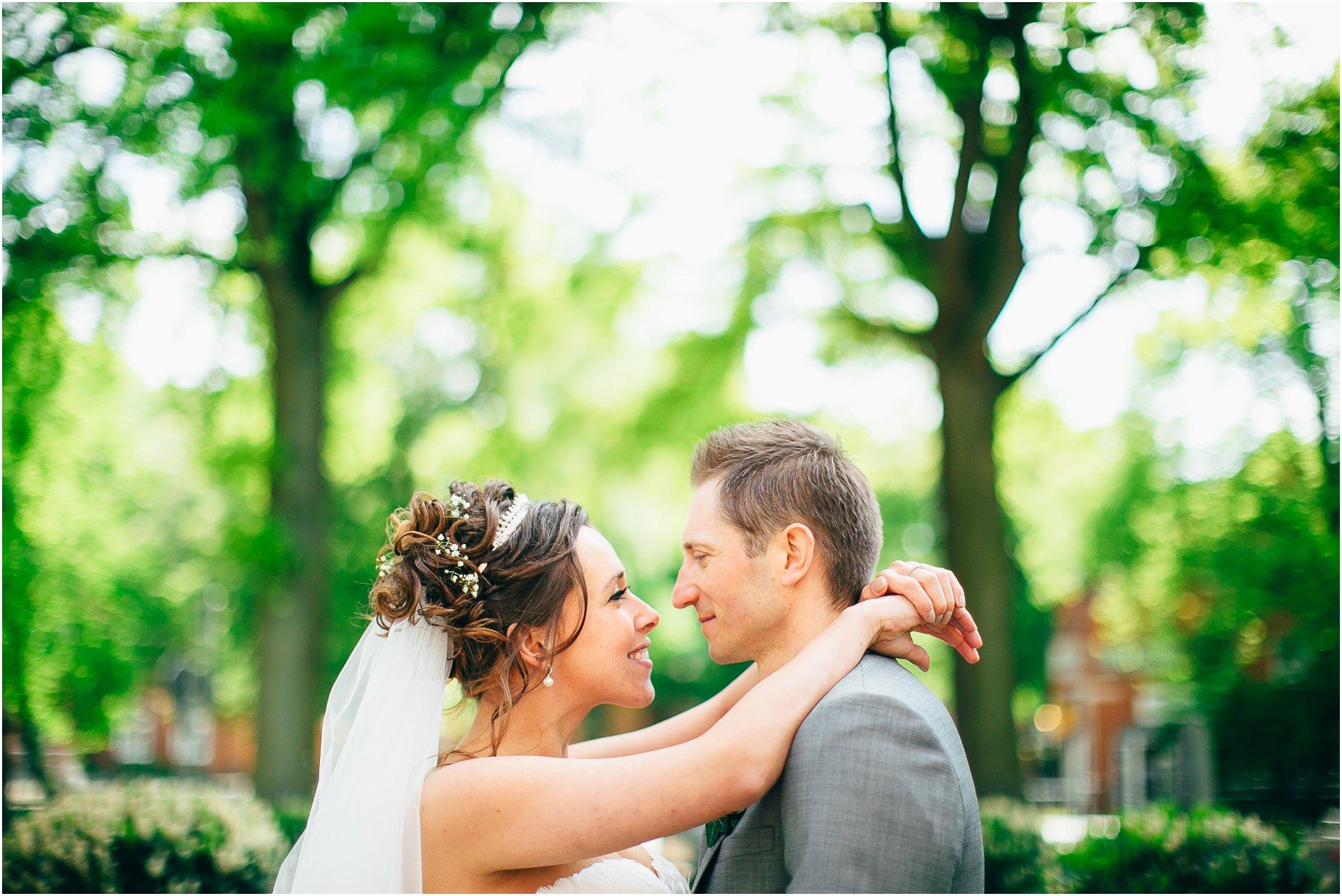 2014-07-16_0190 Anna & Igor - Hochzeitsfotograf in Bremen