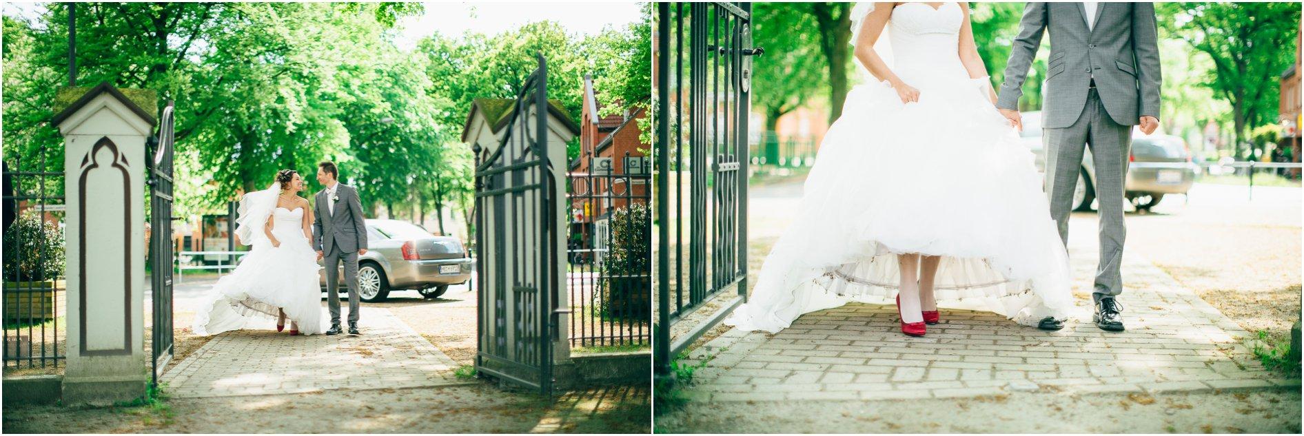 2014-07-16_0191 Anna & Igor - Hochzeitsfotograf in Bremen