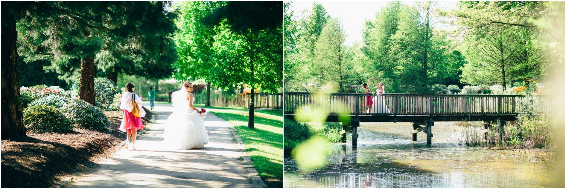 2014-07-16_0195 Anna & Igor - Hochzeitsfotograf in Bremen