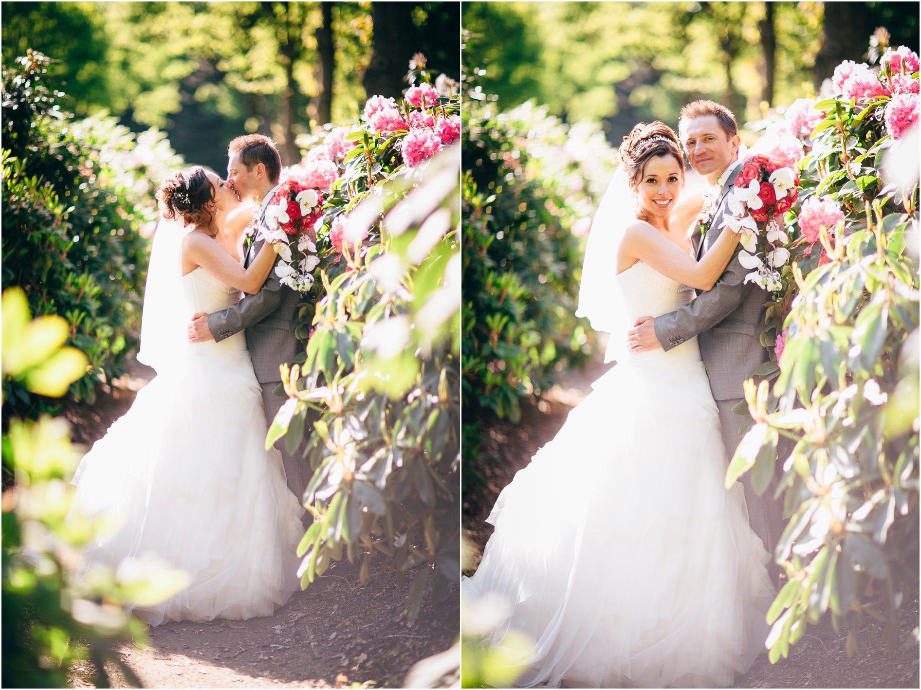 2014-07-16_0199 Anna & Igor - Hochzeitsfotograf in Bremen