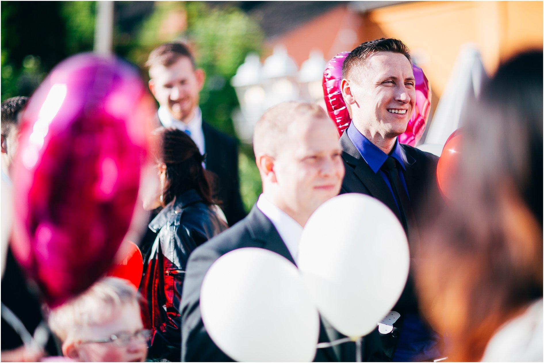 2014-07-16_0201 Anna & Igor - Hochzeitsfotograf in Bremen