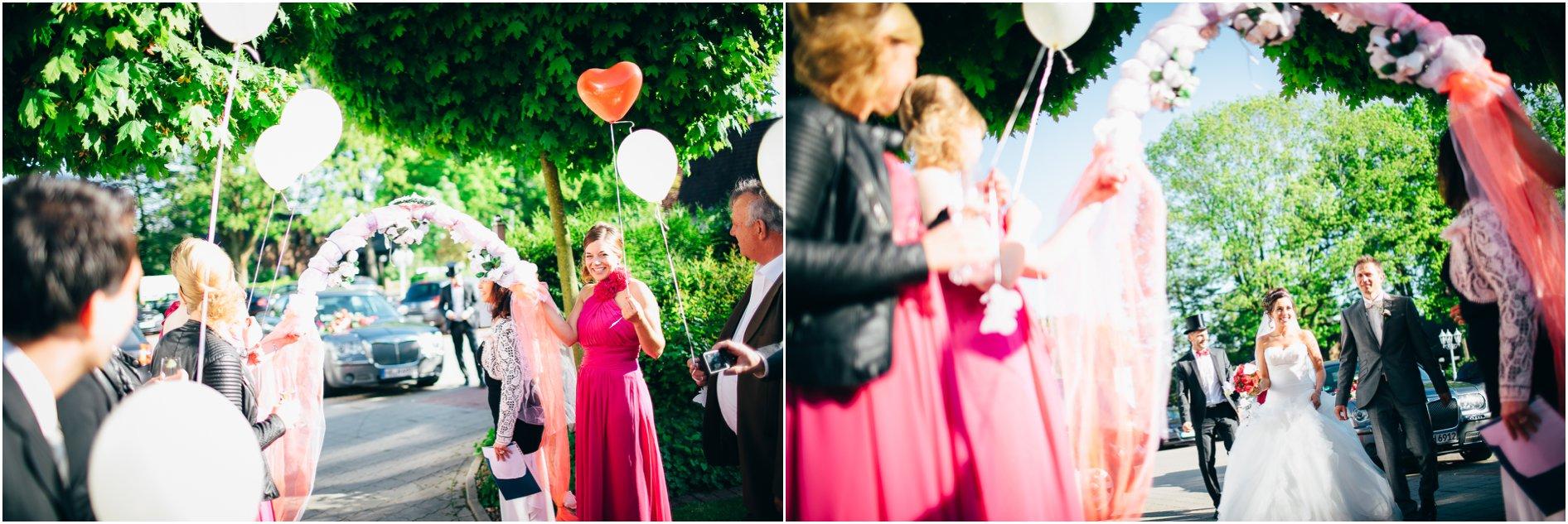2014-07-16_0202 Anna & Igor - Hochzeitsfotograf in Bremen