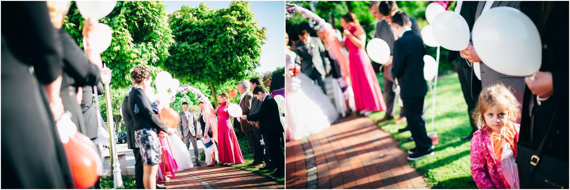2014-07-16_0203 Anna & Igor - Hochzeitsfotograf in Bremen