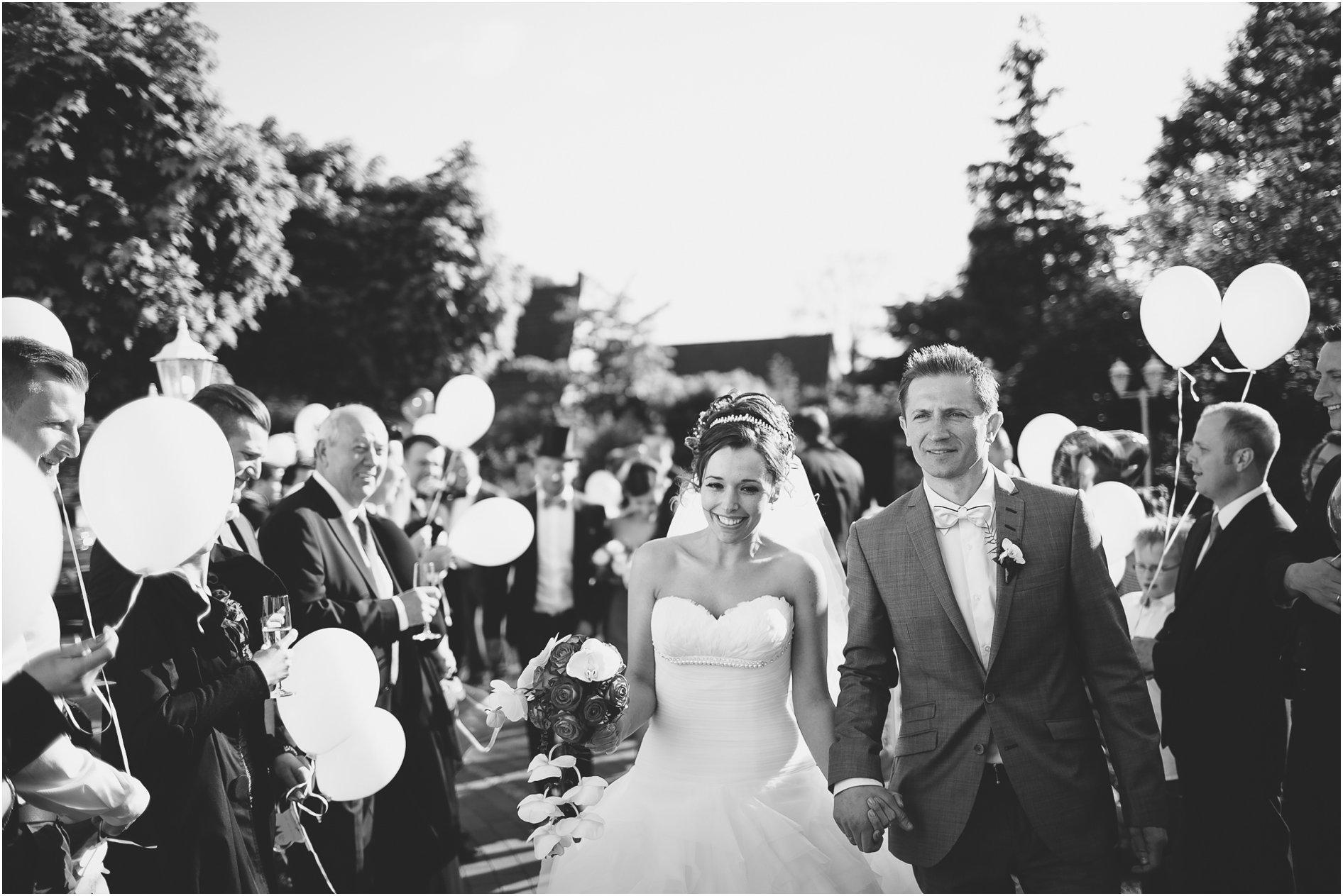 2014-07-16_0204 Anna & Igor - Hochzeitsfotograf in Bremen