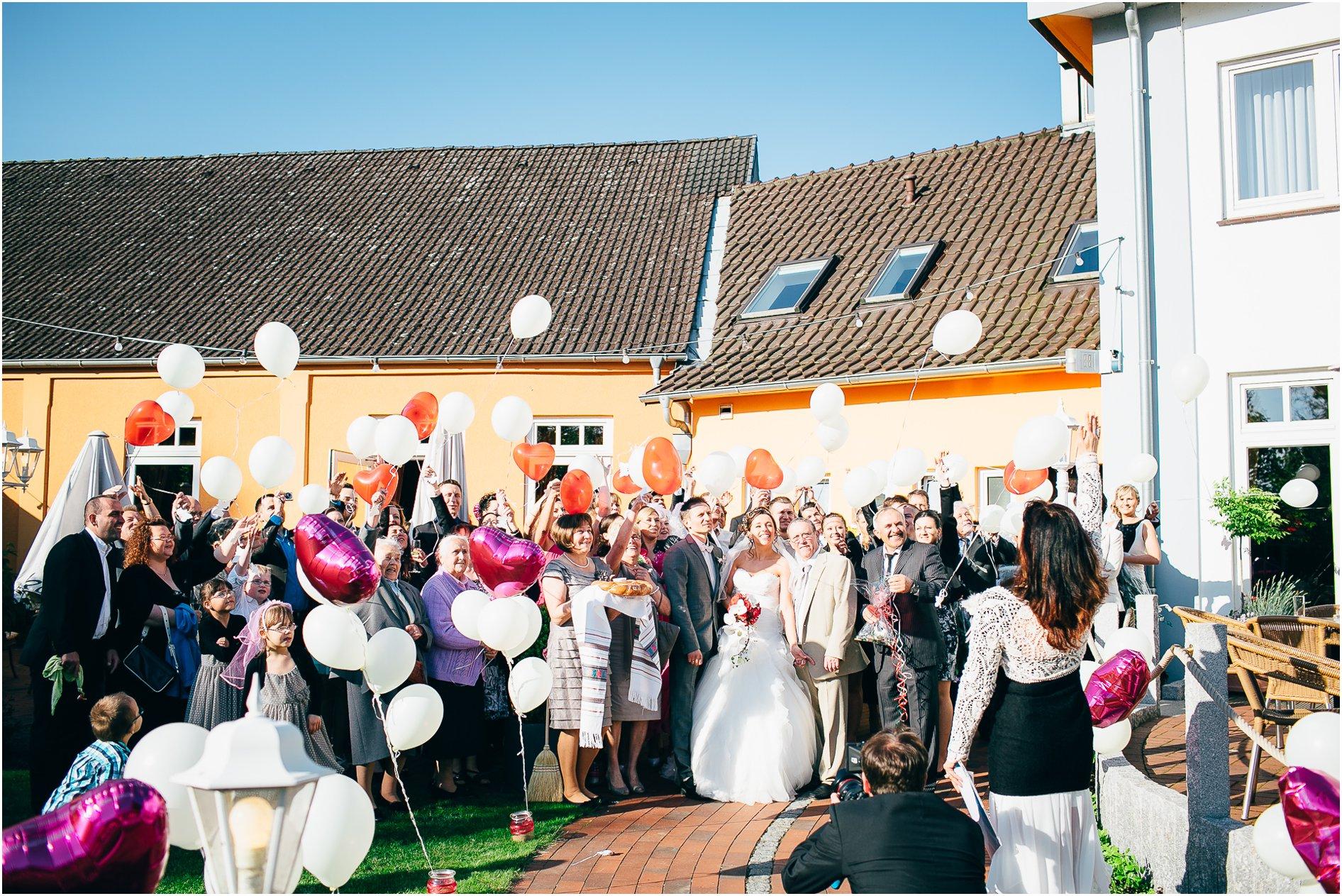 2014-07-16_0205 Anna & Igor - Hochzeitsfotograf in Bremen