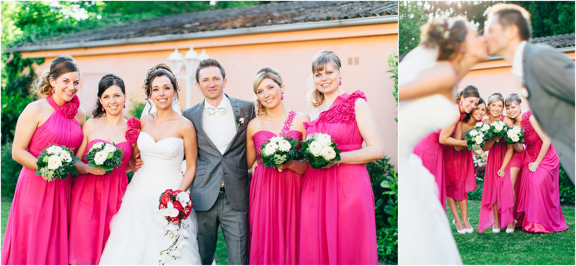 2014-07-16_0212 Anna & Igor - Hochzeitsfotograf in Bremen