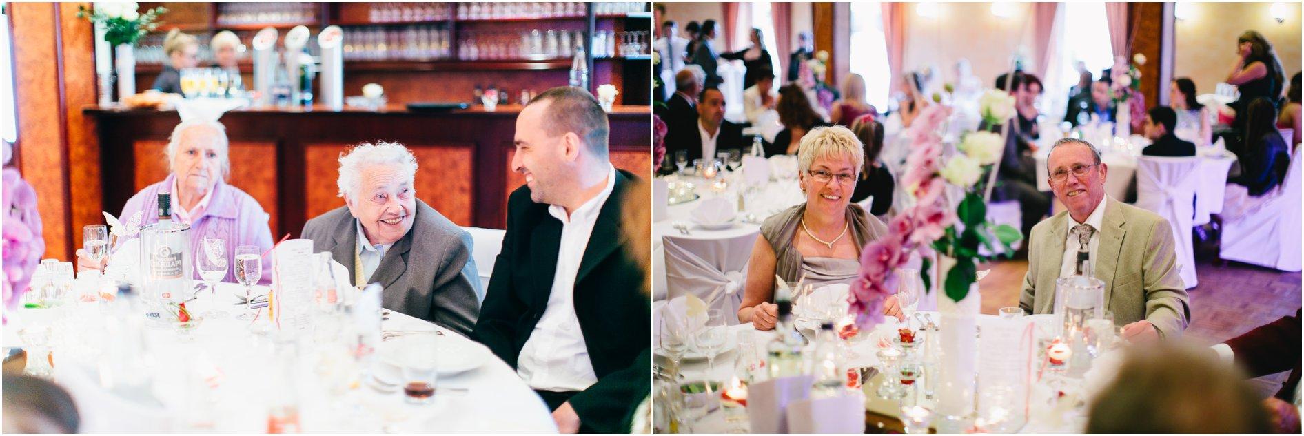 2014-07-16_0213 Anna & Igor - Hochzeitsfotograf in Bremen