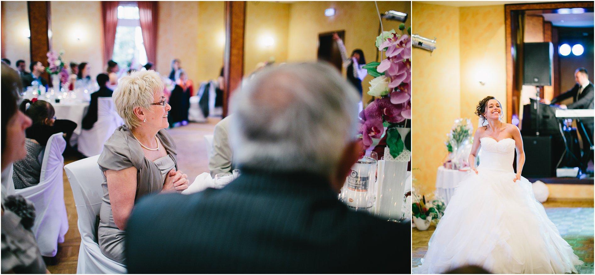 2014-07-16_0214 Anna & Igor - Hochzeitsfotograf in Bremen