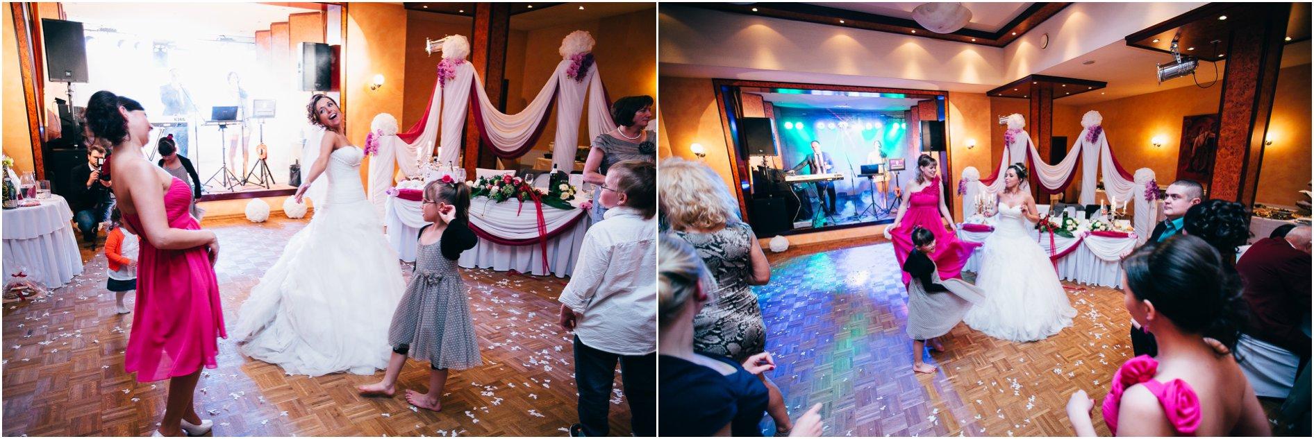2014-07-16_0230 Anna & Igor - Hochzeitsfotograf in Bremen
