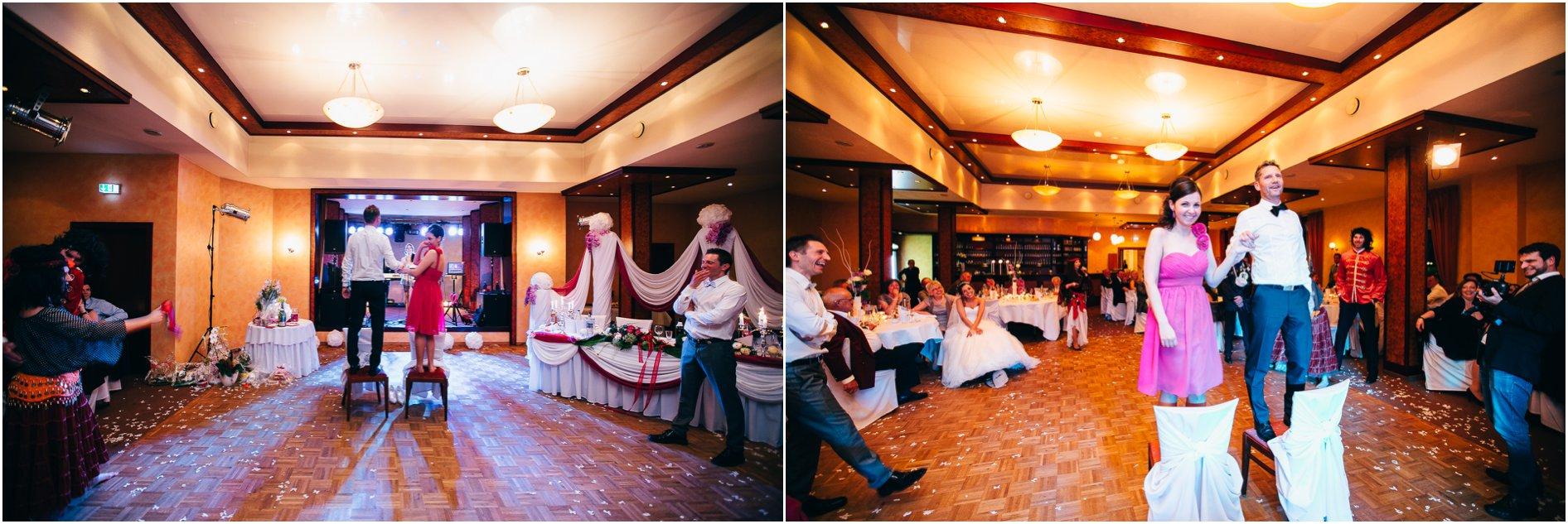 2014-07-16_0232 Anna & Igor - Hochzeitsfotograf in Bremen