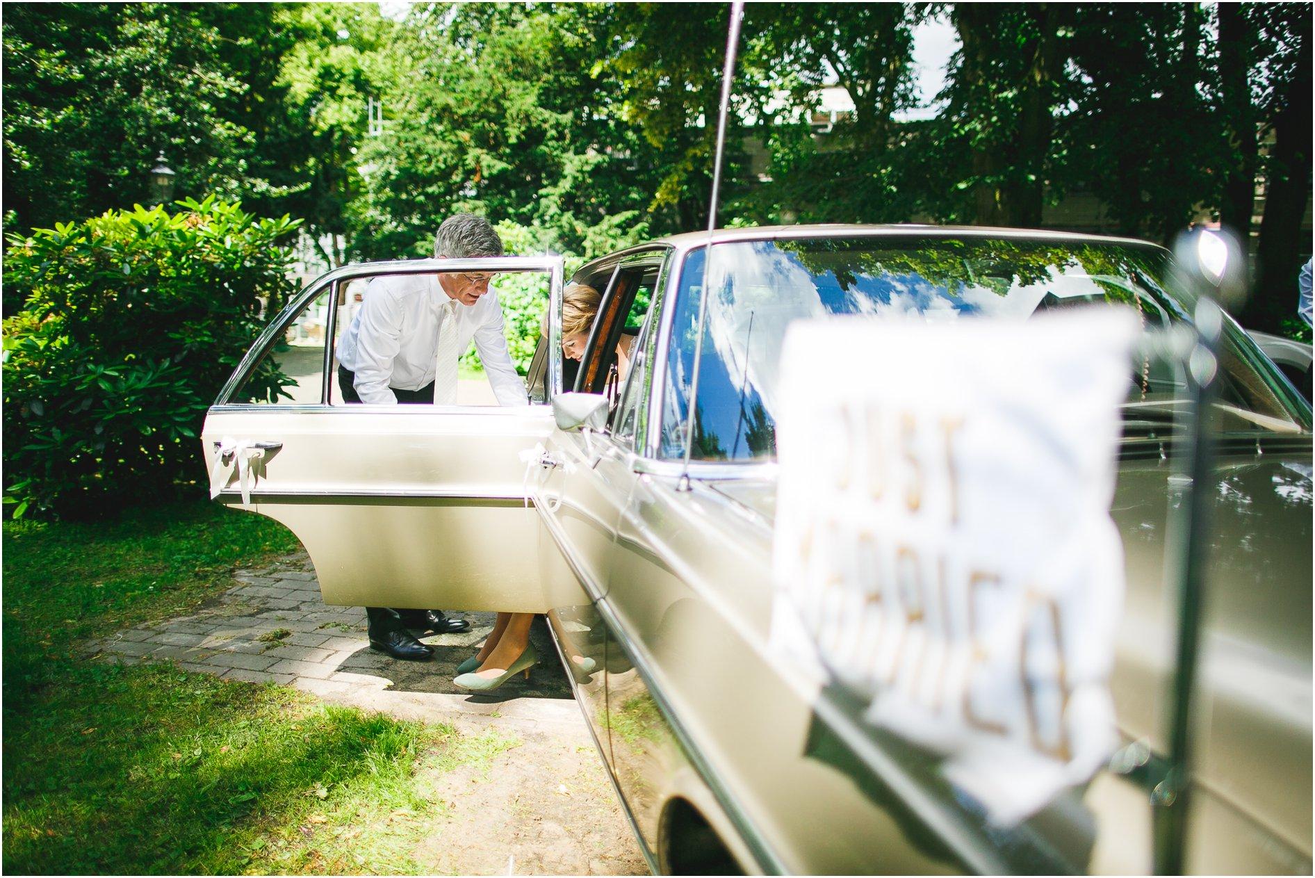 2014-07-16_0266 Über die Elbe mit Sarah & Benny
