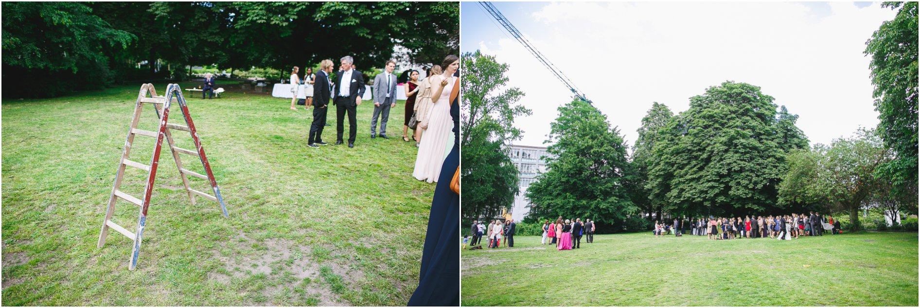 2014-07-16_0297 Über die Elbe mit Sarah & Benny