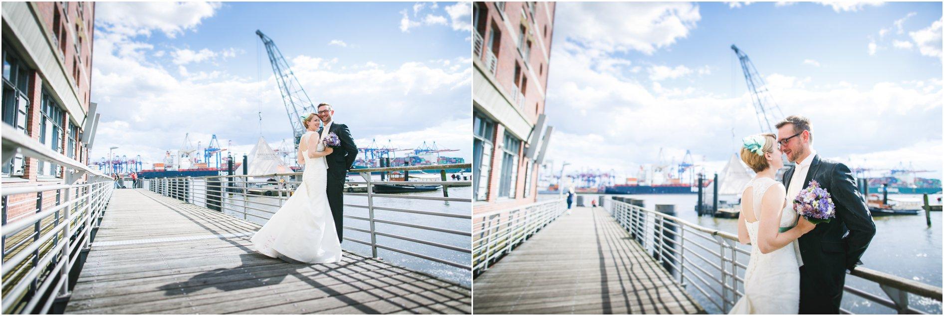 2014-07-16_0305 Über die Elbe mit Sarah & Benny