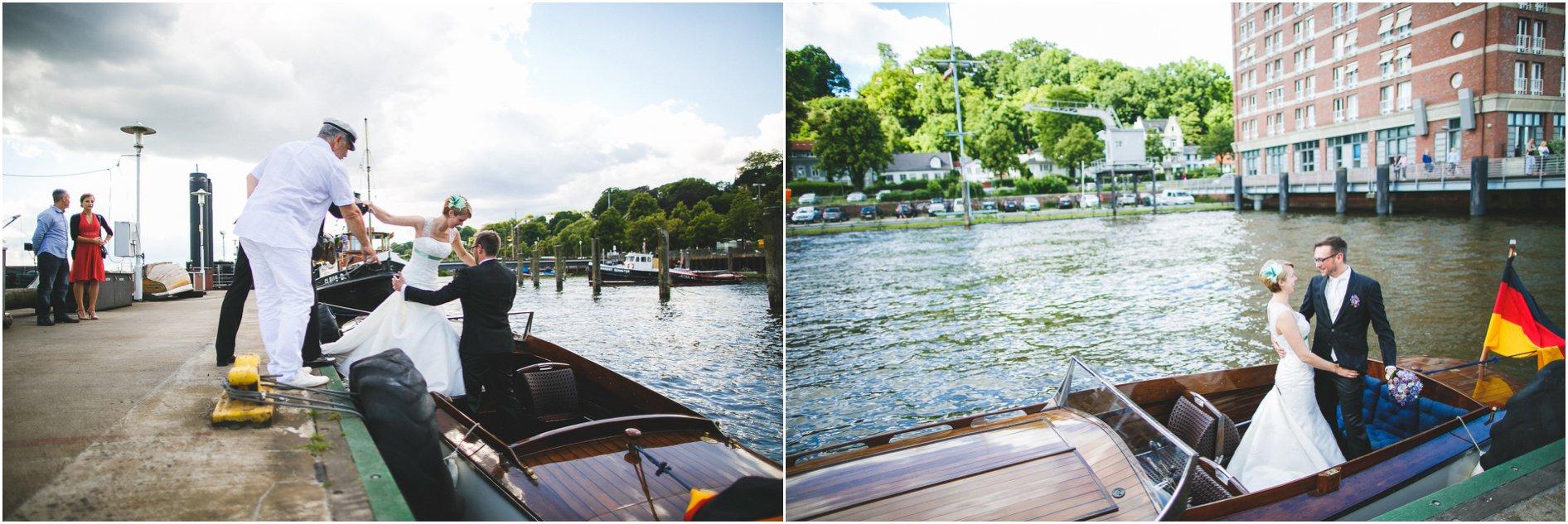 2014-07-16_0311 Über die Elbe mit Sarah & Benny