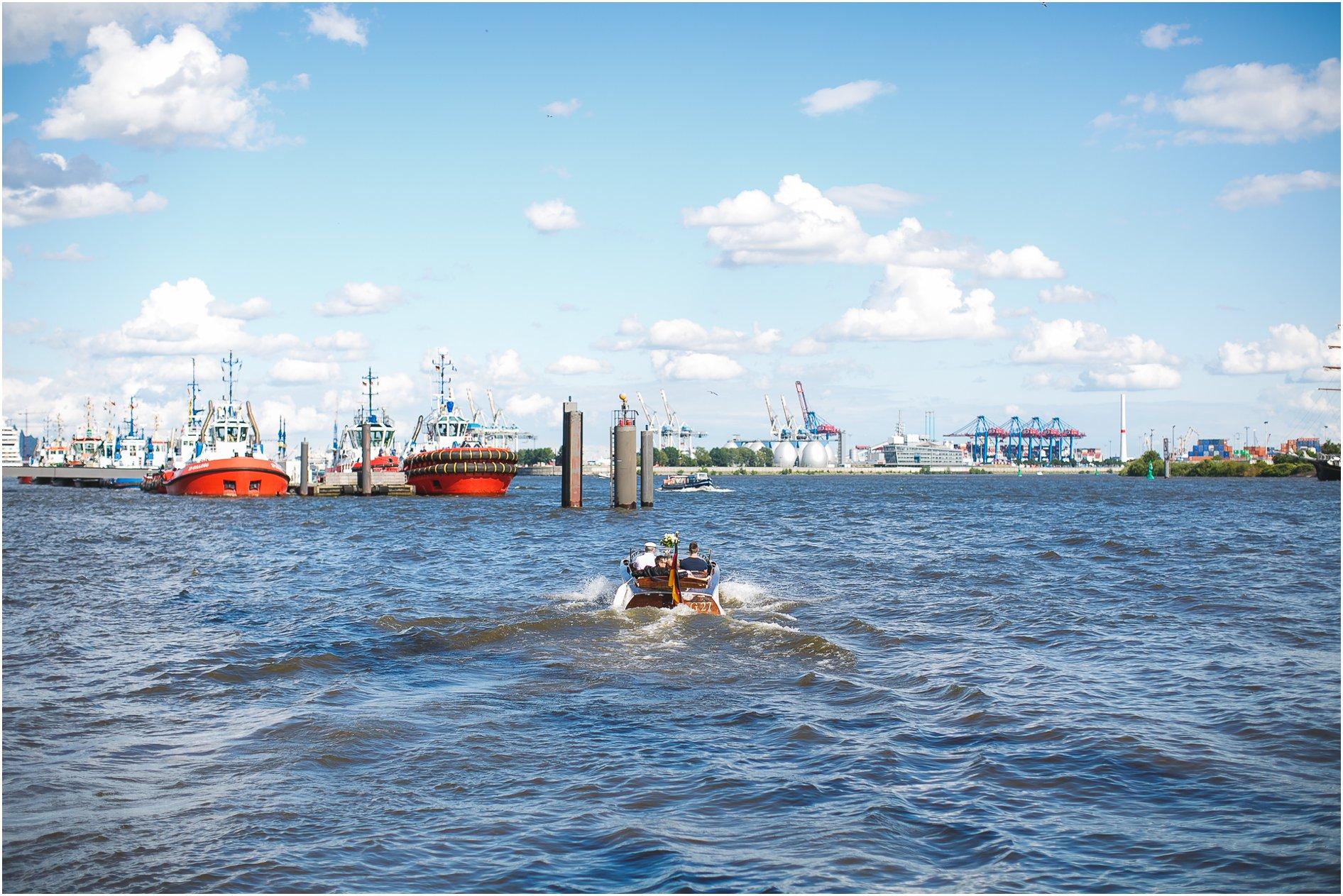 2014-07-16_0313 Über die Elbe mit Sarah & Benny