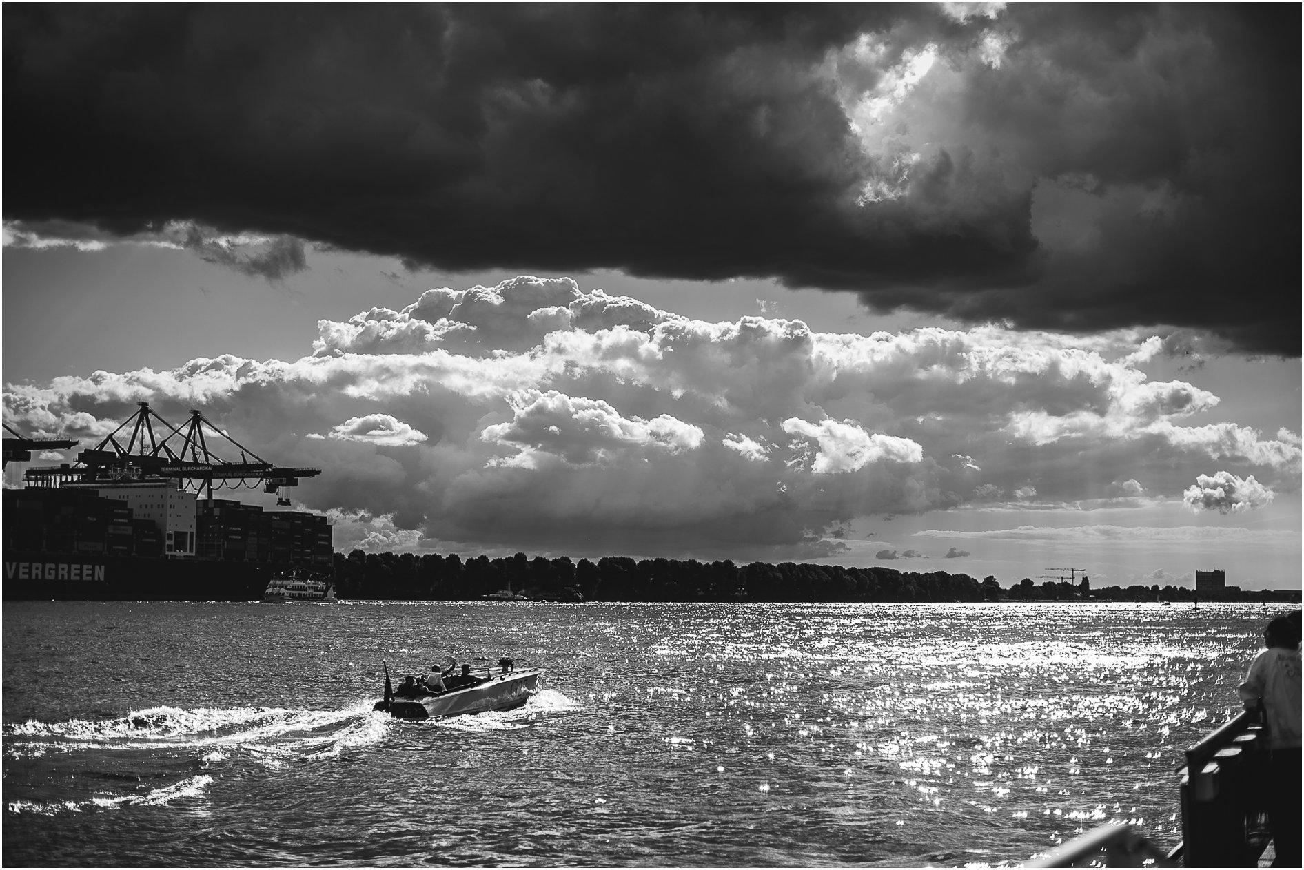 2014-07-16_0314 Über die Elbe mit Sarah & Benny