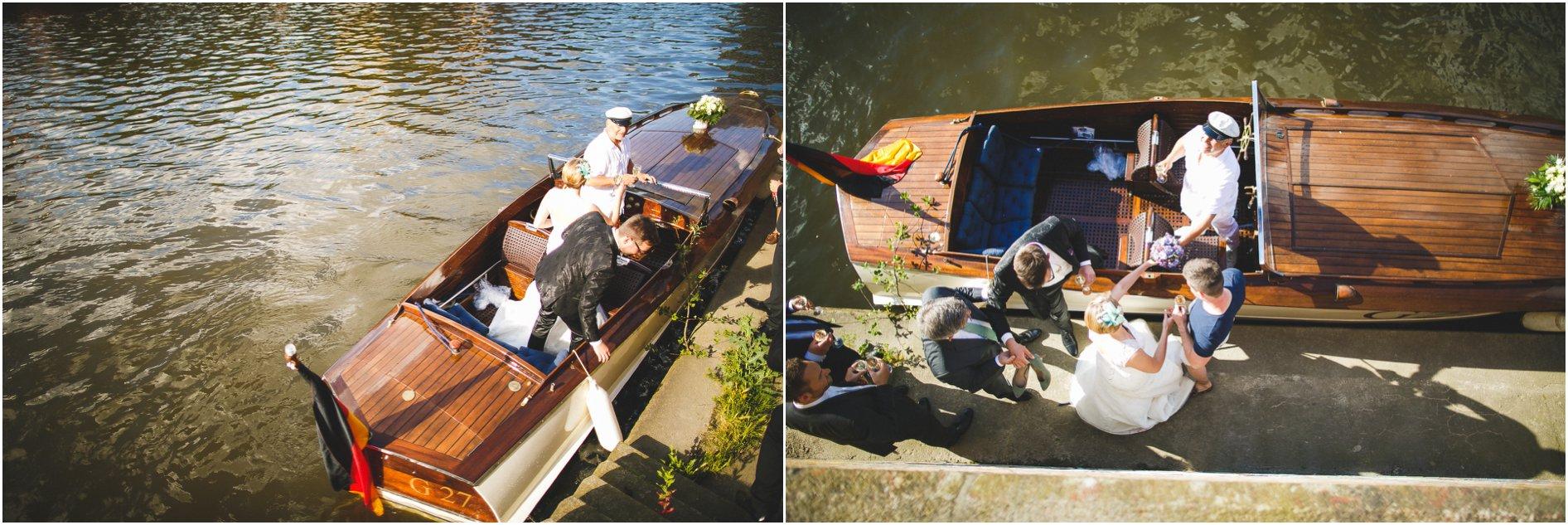 2014-07-16_0322 Über die Elbe mit Sarah & Benny