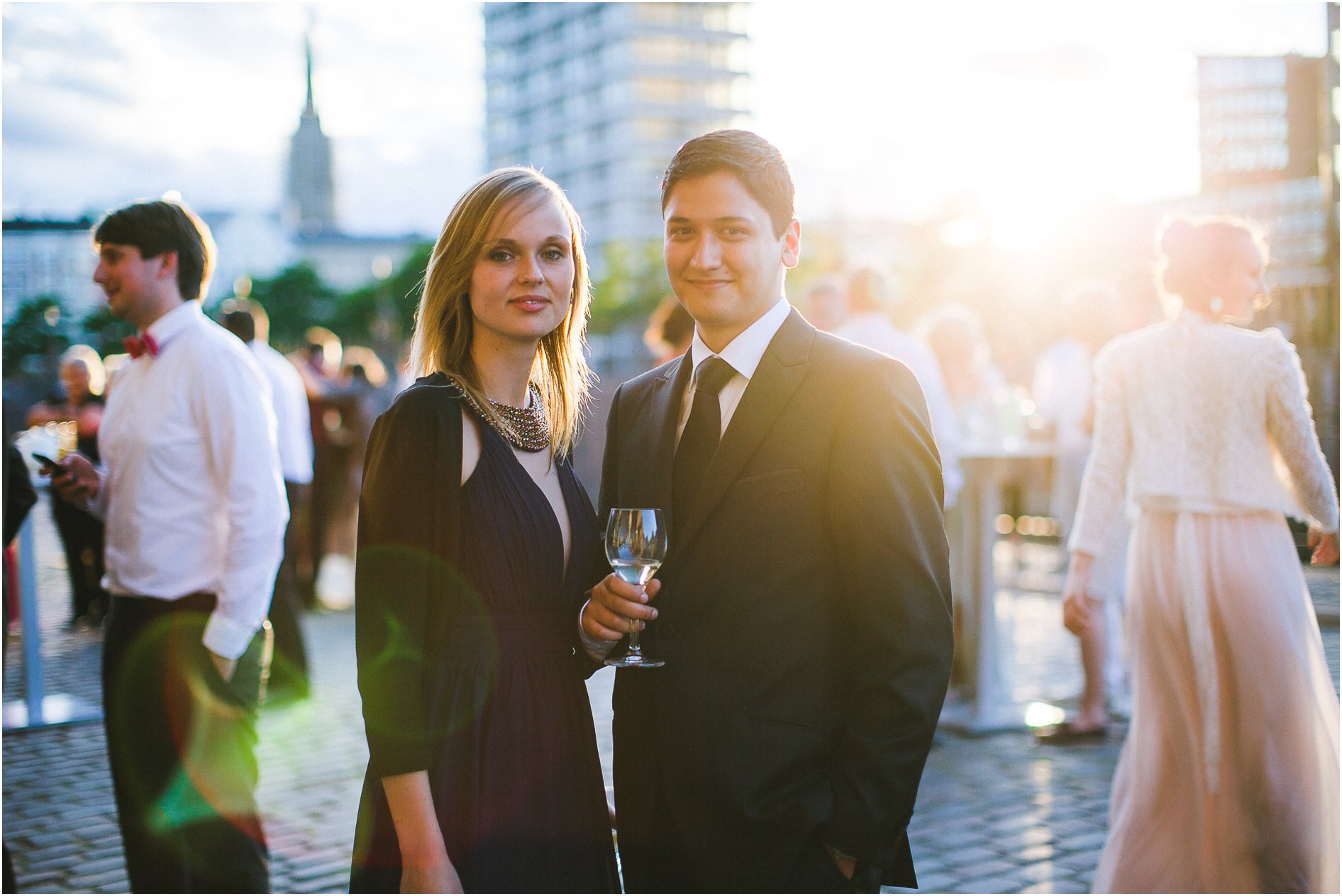 2014-07-16_0348 Über die Elbe mit Sarah & Benny